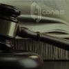 icon-legisla