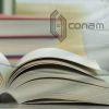 icon-livros