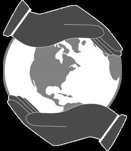 AS PARCERIAS NA ADMINISTRAÇÃO PÚBLICA - QUESTÕES RELEVANTES PARA OS MUNICÍPIOS @ Conam - Consultoria em Administração Municipal
