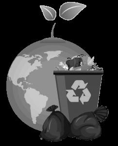 Os Municípios e a Política Nacional de Resíduos Sólidos - da legislação ao debate @ Conam - Consultoria em Administração Municipal